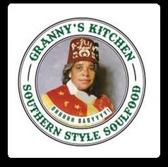 @grannys_kitchen_soulfood
