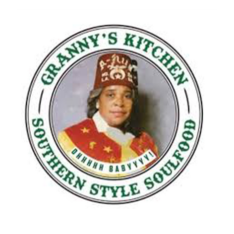 @grannys_kitchen_soulfood