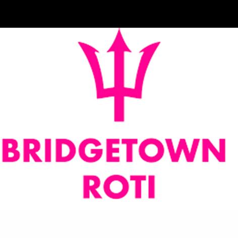 @bridgetown_roti