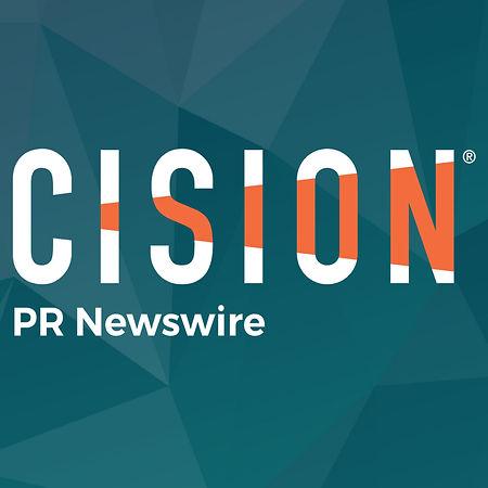 Cision-PR-Newswire-Logo-Button.jpg