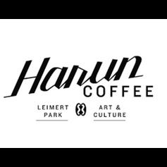 @haruncoffee