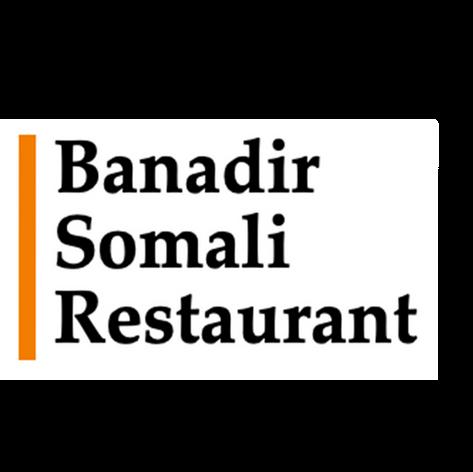 @banadirsomalirestaurant