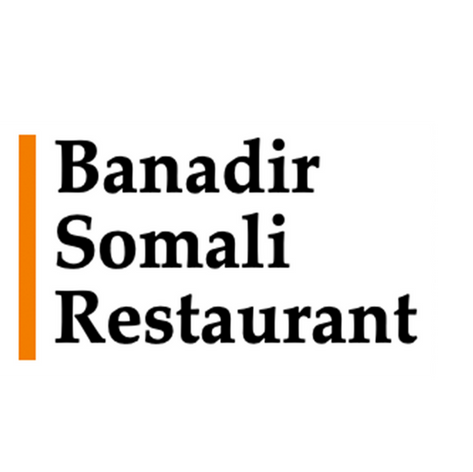 @banadirsomalirestaurant