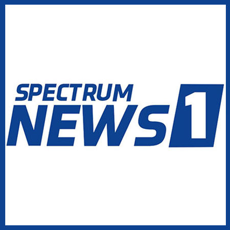 spectrum-news-logo-1.jpg