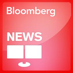 Markey Bets on Democratic Machine