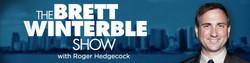 Bret Winterble Show 12.21.15