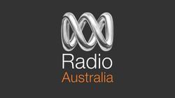 ABC Radio -RN Breakfast