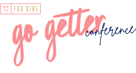 epic fab girl go-getter conference logo - candace junee.png
