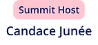 summit-host-candace-junee_mobile@2x.png