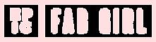 epicfabgirl pink logo.png