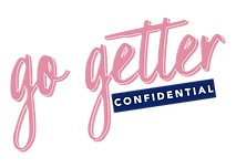 Go-Getter Confidential (1).png