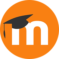 moodle-icon-orange.width-404.png