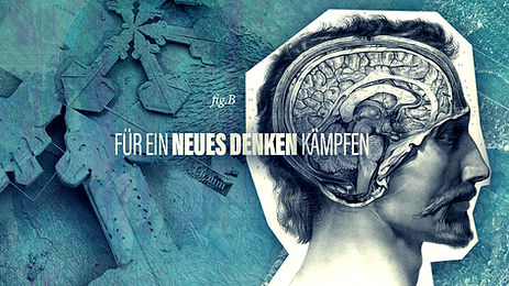 FUCHS Vertiefung HEADER WEbsite (2).jpg