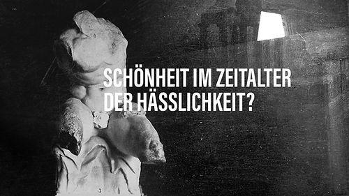 01 Schiller2.jpg