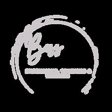 Logo new trans (1).png