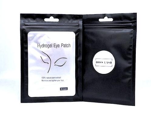 Under Eyepads (x10)