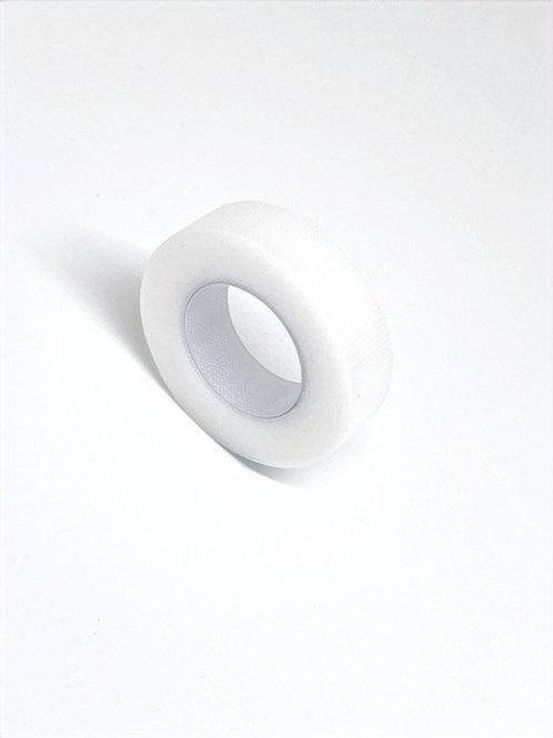 PE Transpore tape