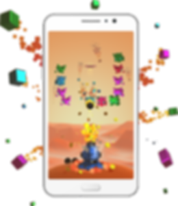 main_phone_graphics.png