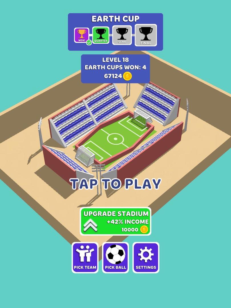 ipad_flip_goal_03.jpg
