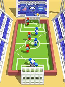 ipad_flip_goal_09.jpg