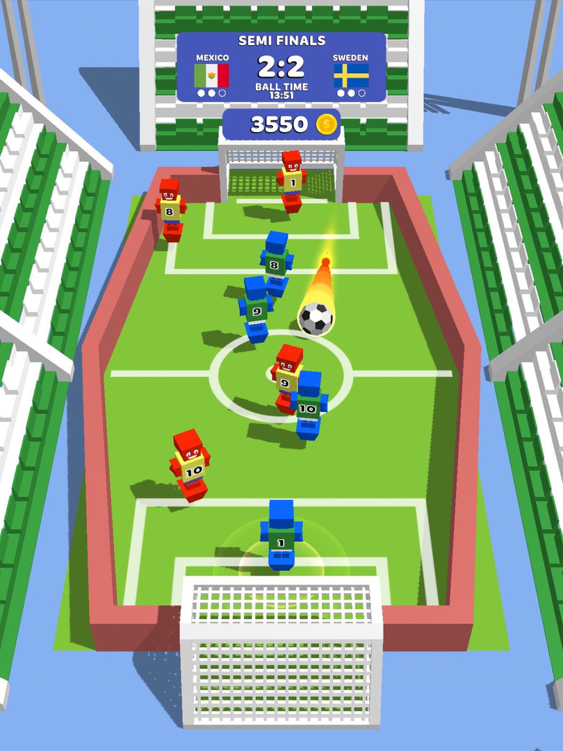 ipad_flip_goal_08.jpg