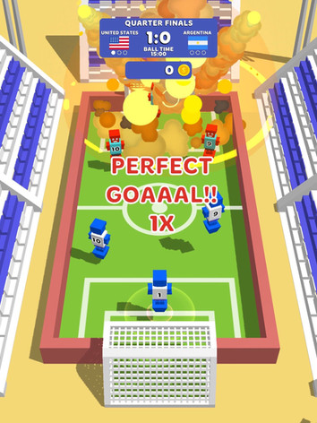 ipad_flip_goal_04.jpg