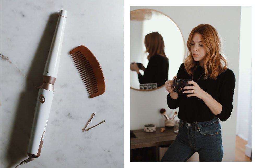 courtney halverson prettylittlefawn hair care beauty oribe blog post short hair 3.jpg