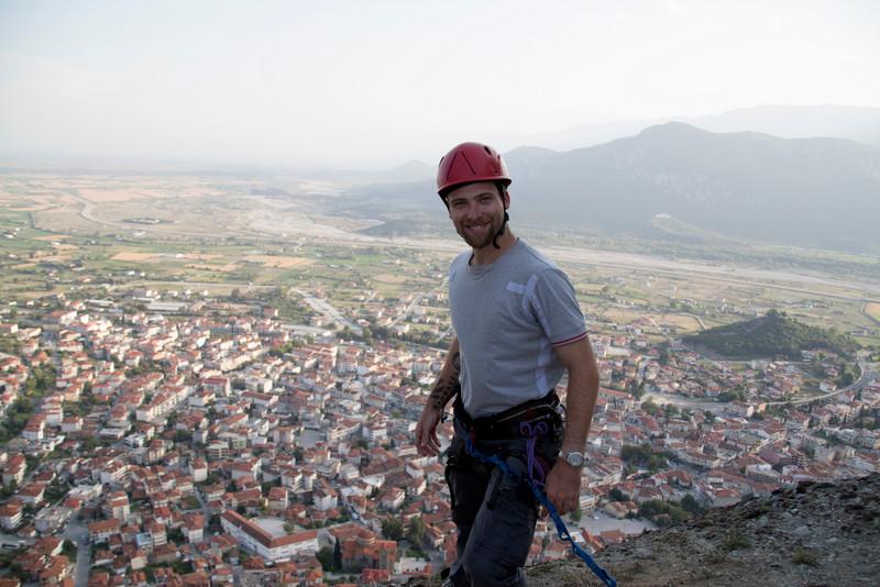 Meteora_Greece_Davidsbeenhere.jpg