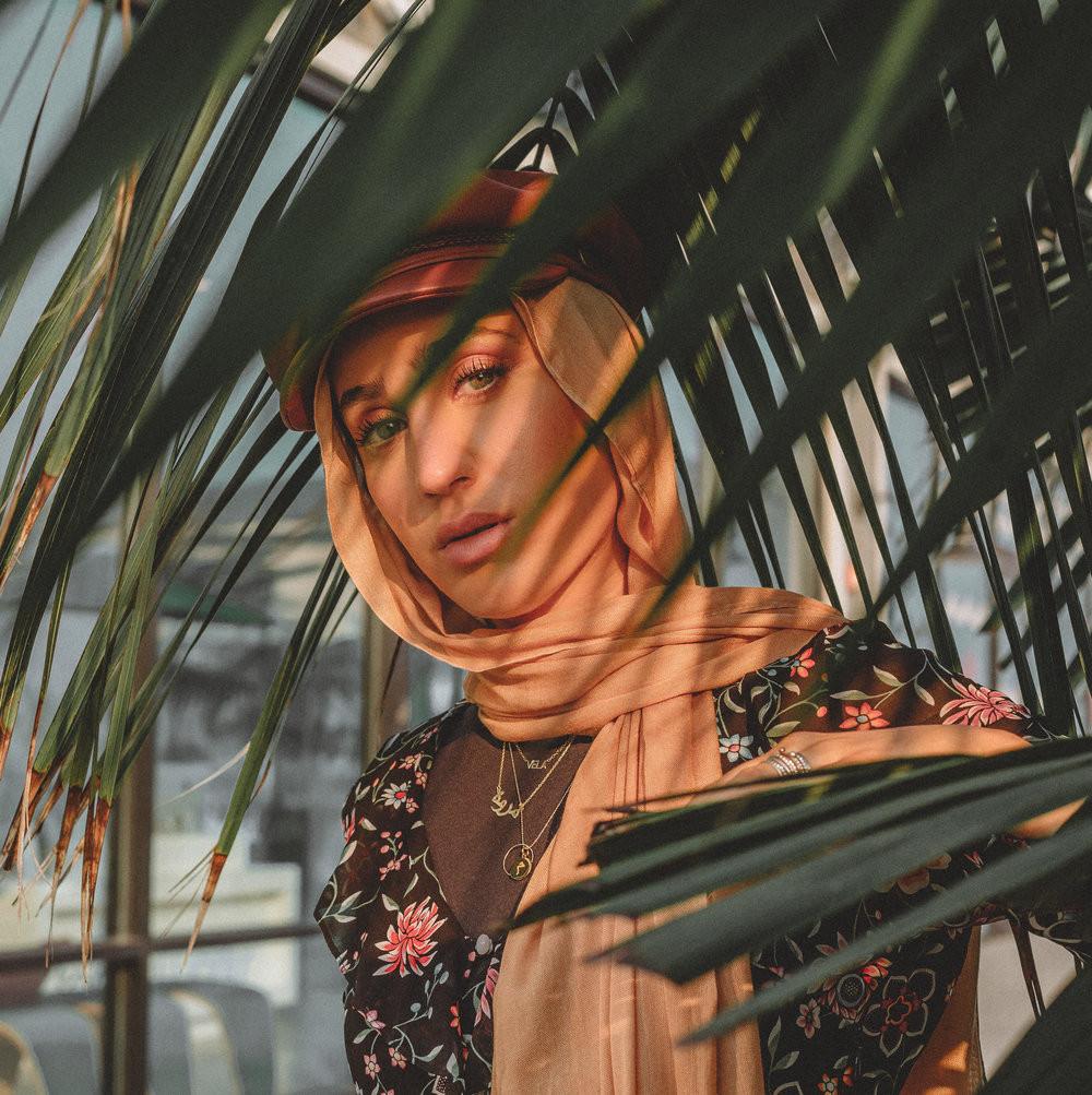 IMG_2085 - Marwa Atik.jpg