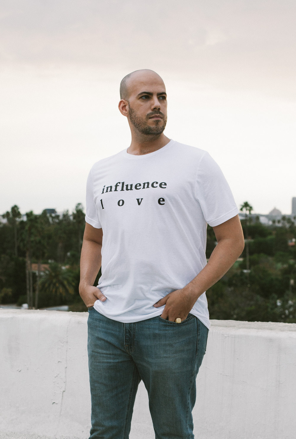 InfluenceLove Product-5x.jpg