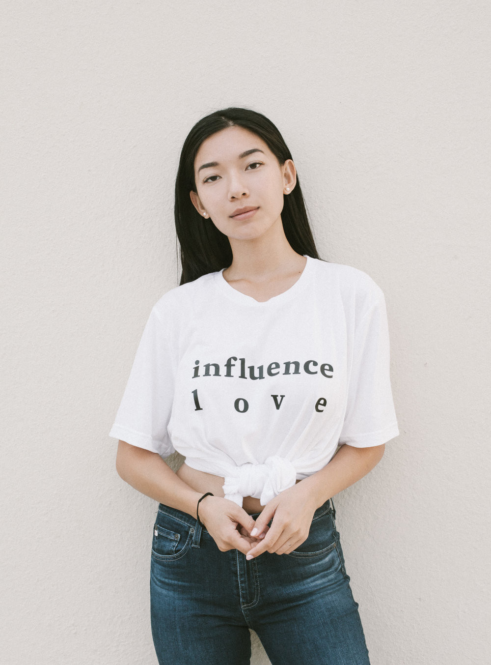 InfluenceLove Product-3 copy.jpg