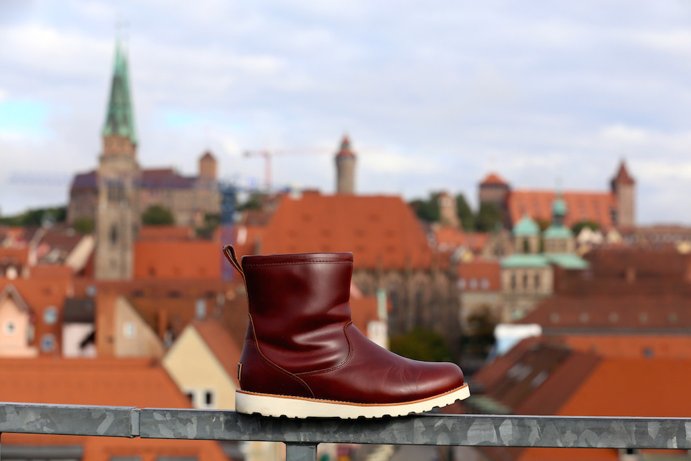 Best_Cold_Weather_Shoes_for_Winter_in_Europe_Davidsbeenhere.jpg