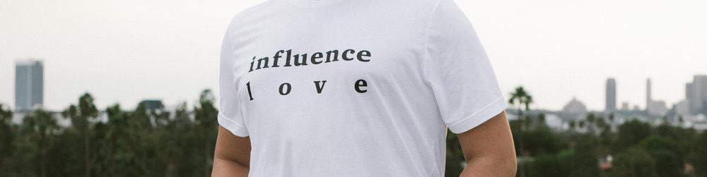InfluenceLove Product-5 copy.jpg.jpg