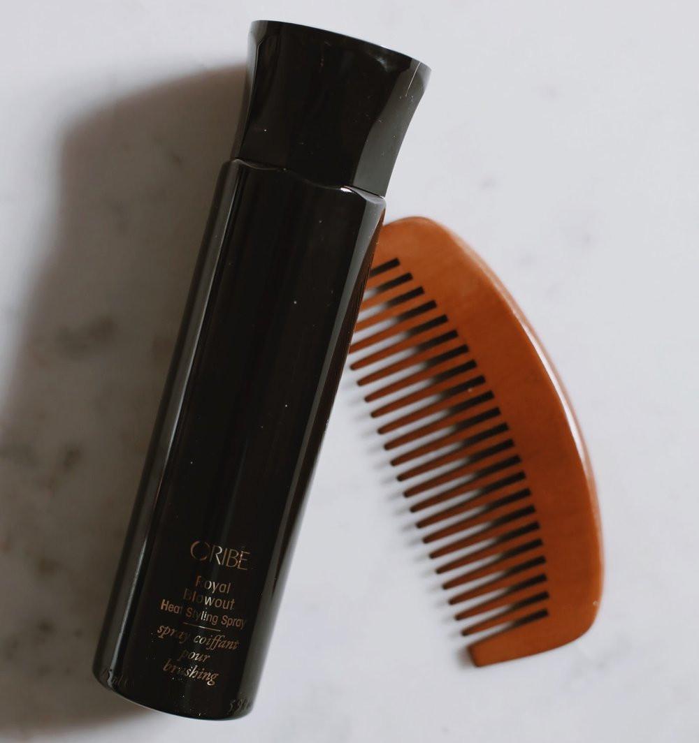courtney halverson prettylittlefawn hair care beauty oribe blog post short hair 4.JPG