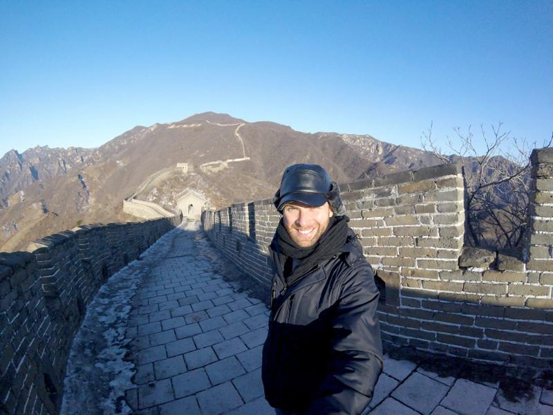 Great_Wall_China_Davidsbeenhere.jpg