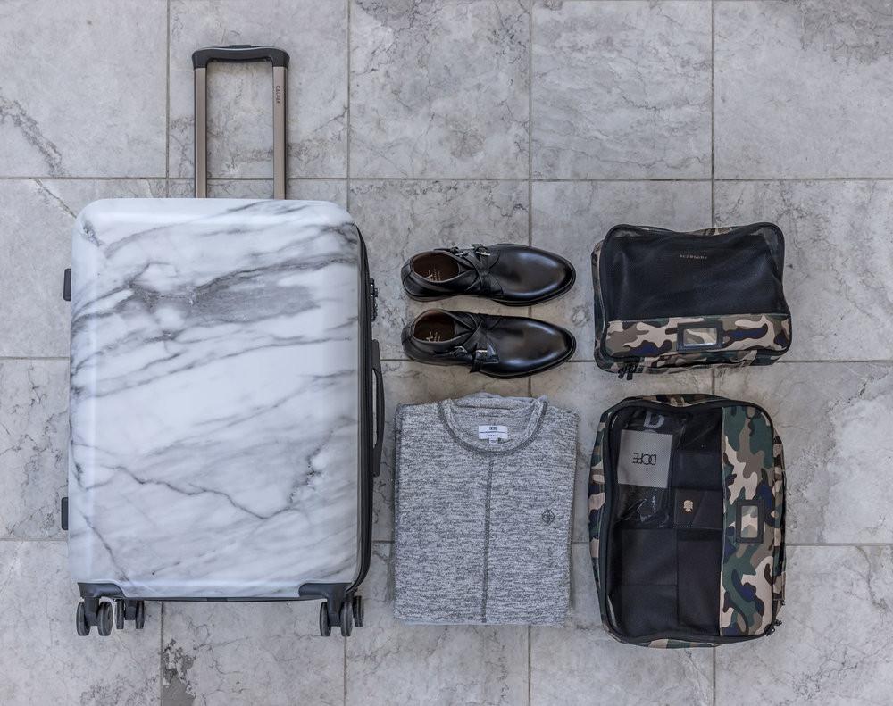 calpak-mybelonging-luggage