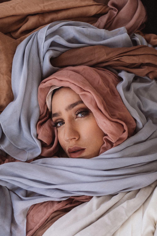 IMG_9382-2 - Marwa Atik.jpg