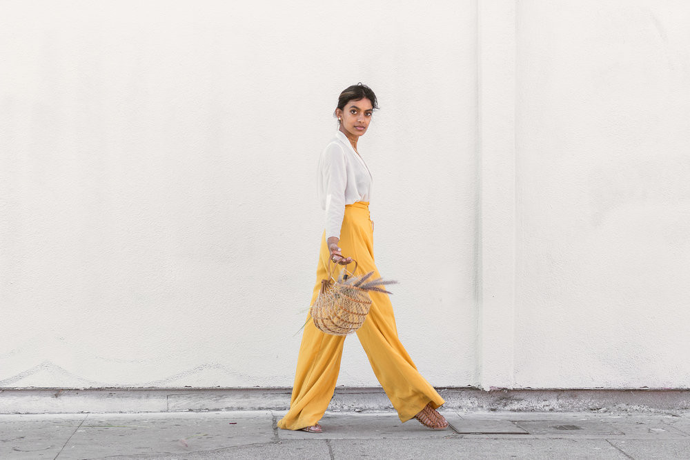 Chai+Time+by+Stella+Simona_+Kristen_White+Top_Yellow+Pants_2 - stella simona.jpg