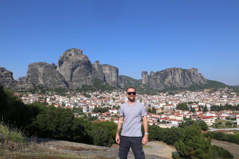 Meteora_Greece_Davidsbeenhere45.jpg