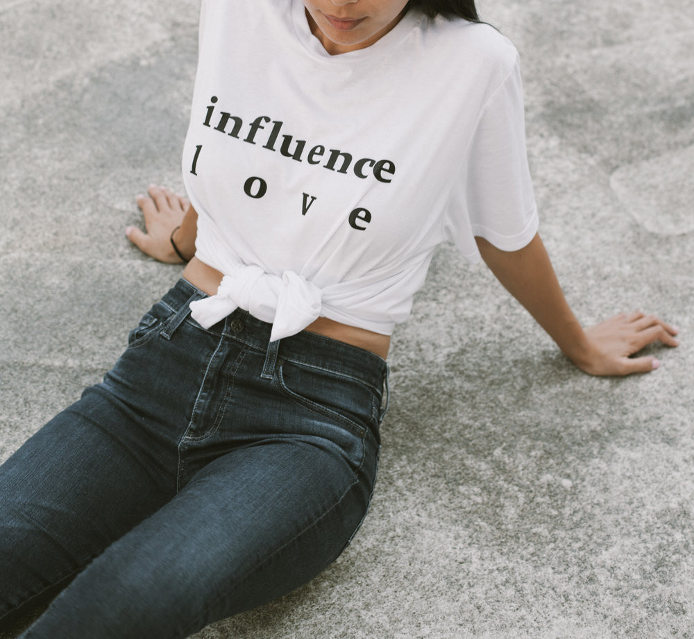 InfluenceLove Product-6.jpg