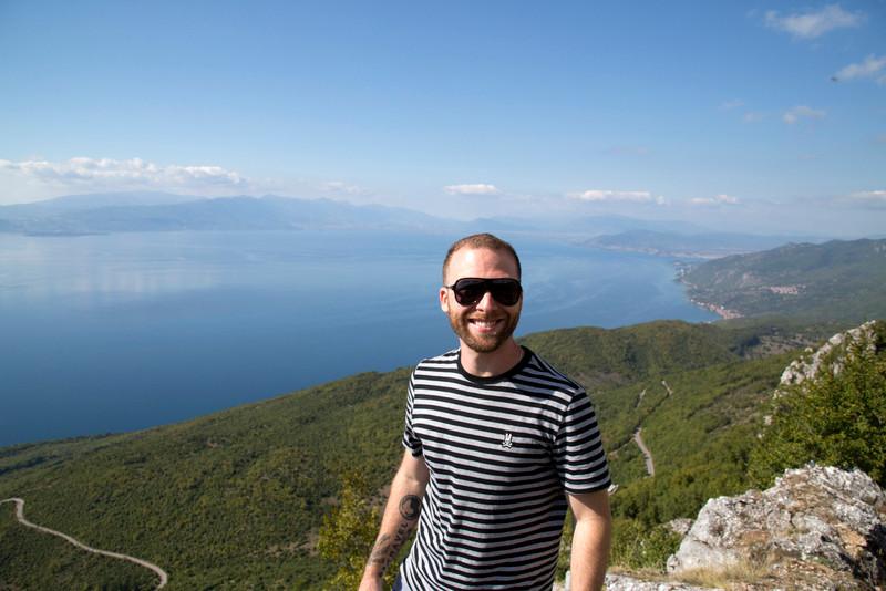 Ohrid_Macedonia_Davidsbeenhere2.jpg