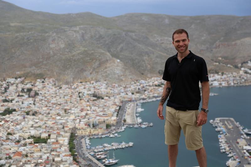 Kalymnos_Greece_Davidsbeenhere.jpg