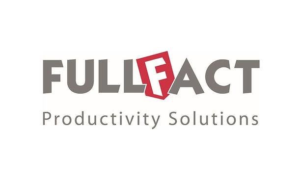 Fullfact logo v3.jpg