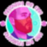 facemasksare.cool _ Logo v1.png