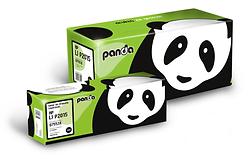 tonery Panda