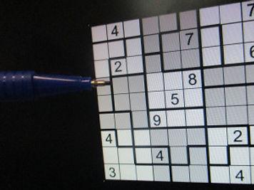 nonomino-sudoku.jpg