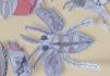 Insekten 3.PNG
