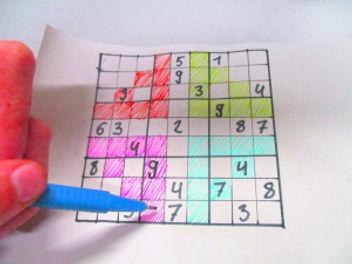 farb-sudoku.jpg