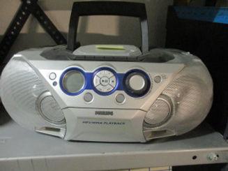 radio-bild-2.jpg