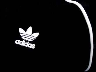 Branding3).JPG